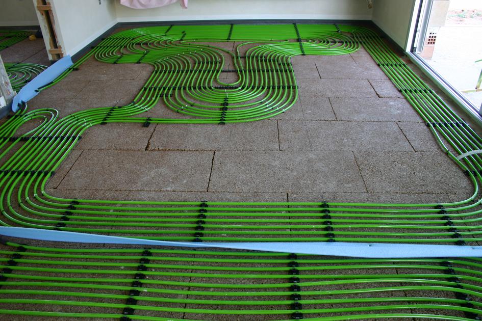 http://www.imagetec.es/sites/default/files/projecte/110/imatges/suelo_radiante.jpg