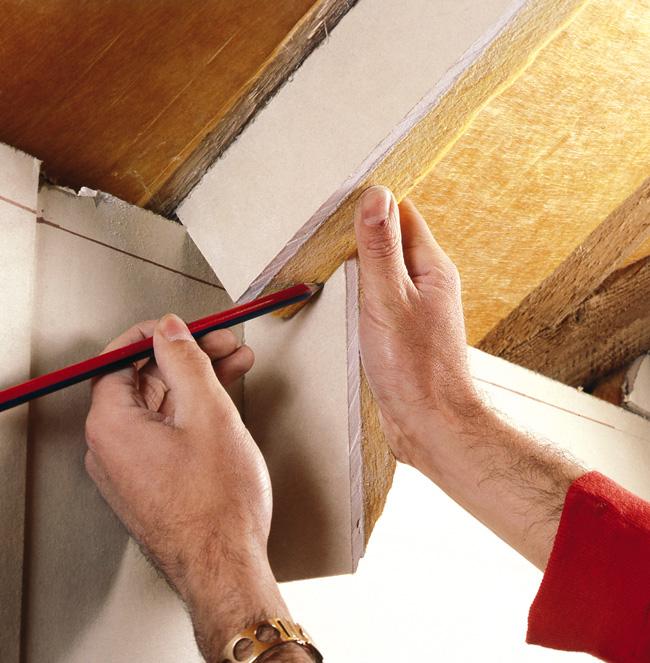 http://www.maisonbrico.com/images/conseils/panneaux-composites-laine-verre-sous-toiture-314-p5.jpg