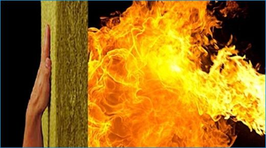 http://www.glassrock.com.eg/images/content/mineral/fire.jpg